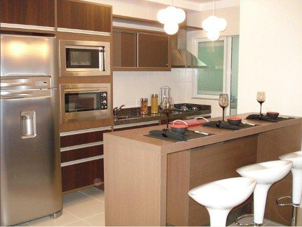 Cozinha-no-estilo-americana-002