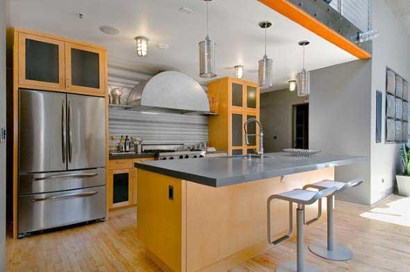 Cozinha-no-estilo-americana-006