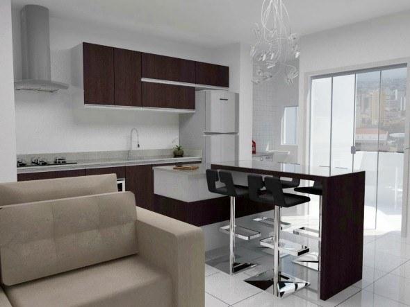 Cozinha-no-estilo-americana-011