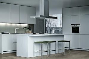 Cozinha-no-estilo-americana-013