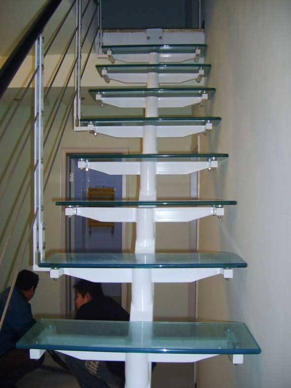 Escadas-de-vidro-003