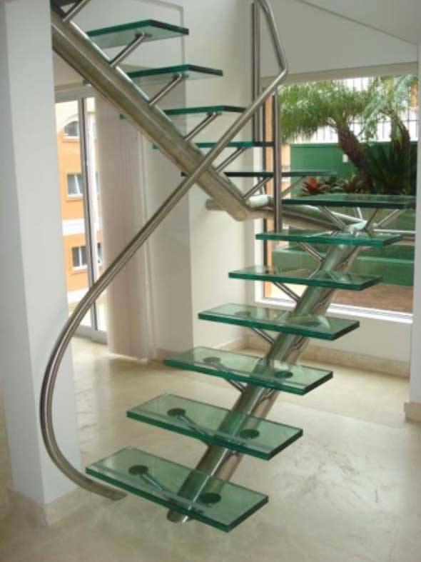 Escadas-de-vidro-006