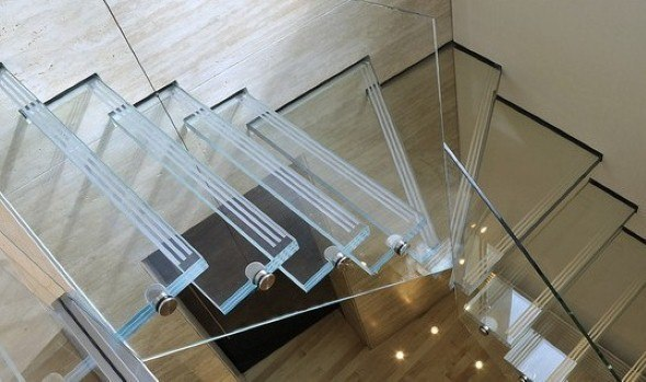 Escadas-de-vidro-007