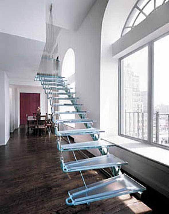 Escadas-de-vidro-008