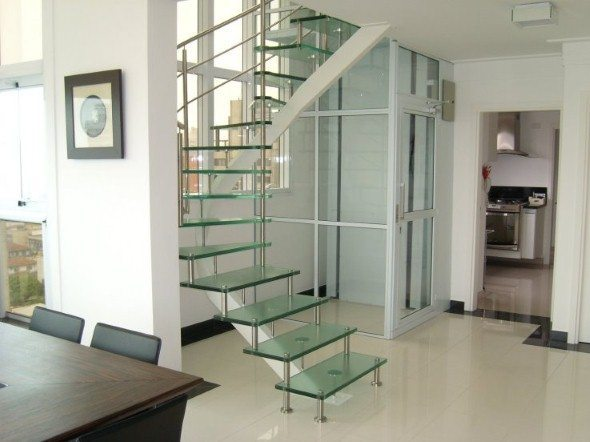 Escadas-de-vidro-010
