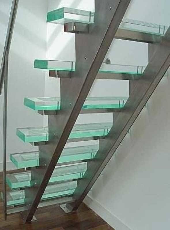 Escadas-de-vidro-011