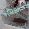 Escadas-de-vidro-013