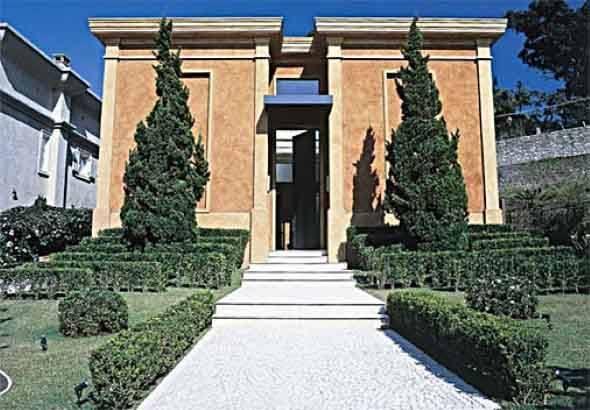 Fachada-de-casas-clássicas-013