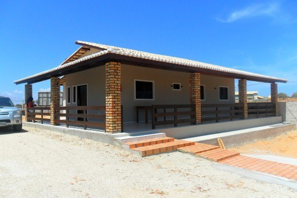 Fachadas-de-casas-de-praia-001