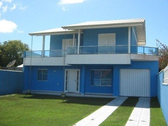 Fachadas-de-casas-de-praia-003