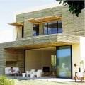 Fachadas-de-casas-de-praia-013