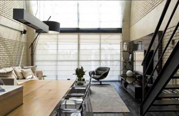 Lofts urbano 012
