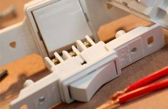 Modelos-de-interruptores-paralelos-e-simples-001