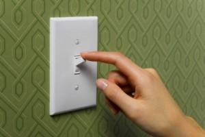 Modelos de interruptores paralelos e simples 003