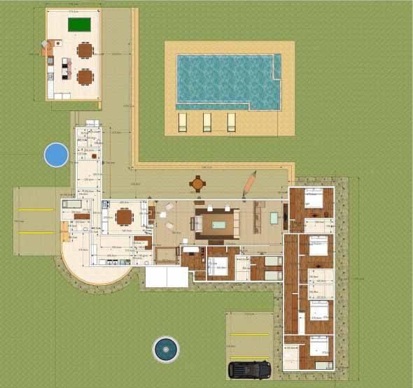 Modelos-de-plantas-para-sítios-009
