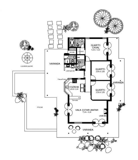 Modelos-de-plantas-para-sítios-012