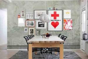 Montar-uma-galeria-de-arranjos-na-parede-001