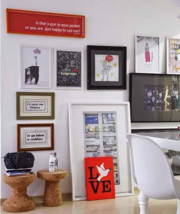 Montar-uma-galeria-de-arranjos-na-parede-004