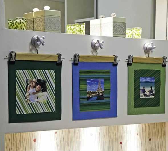 Montar-uma-galeria-de-arranjos-na-parede-008