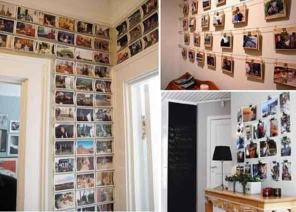Montar-uma-galeria-de-arranjos-na-parede-012