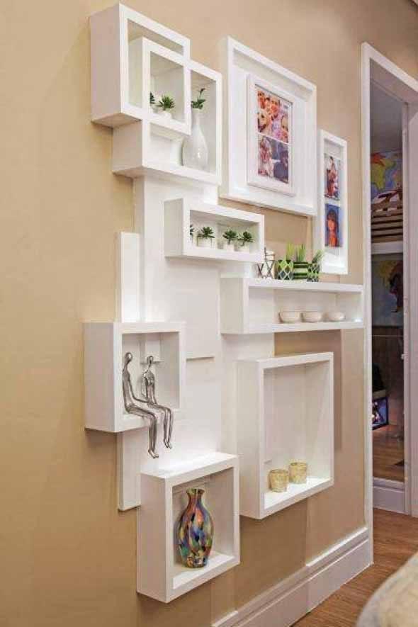 Montar-uma-galeria-de-arranjos-na-parede-013