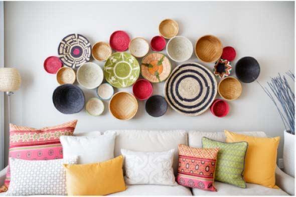Montar-uma-galeria-de-arranjos-na-parede-015