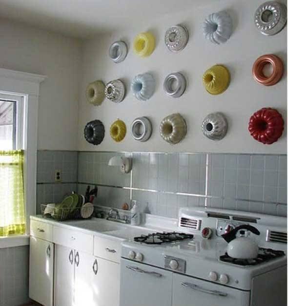 Montar-uma-galeria-de-arranjos-na-parede-017
