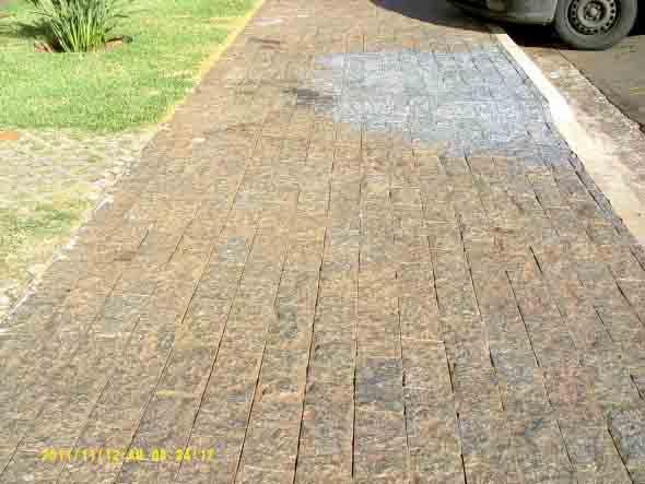 Pedras-para-calçadas-002