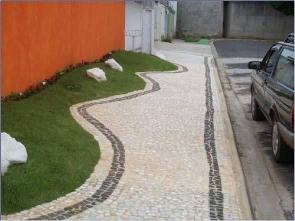Pedras-para-calçadas-009