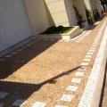 Pedras-para-calçadas-014