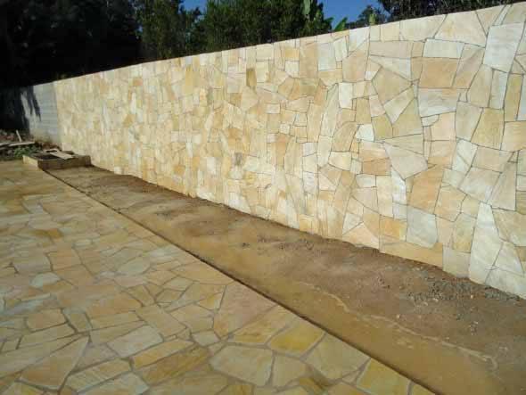 Pedras-para-calçadas-015