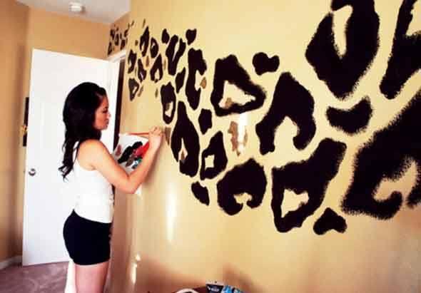 Técnicas-criativas-de-pintura-em-parede-010