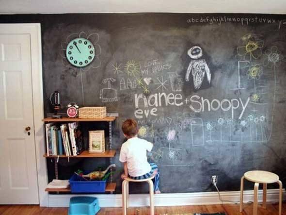 Técnicas-criativas-de-pintura-em-parede-014