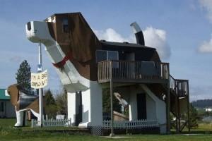 09-Casas-inusitadas-Estados-Unidos
