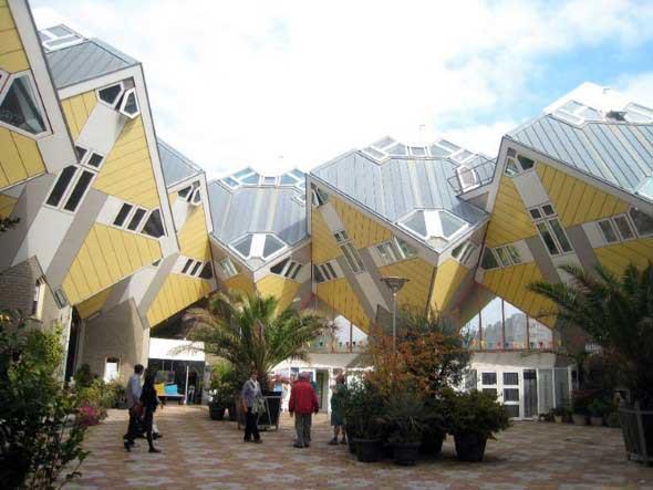 10-Casas-inusitadas-Holanda
