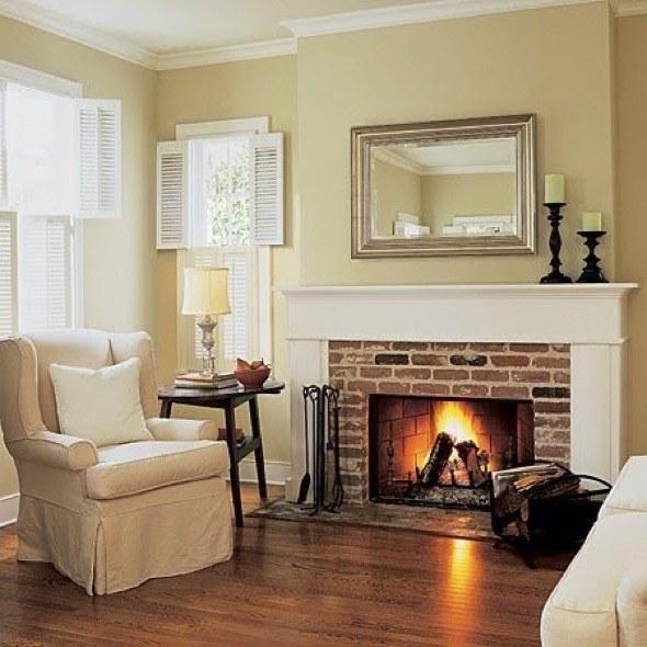 2-tipos de lareiras e projetos com lareiras