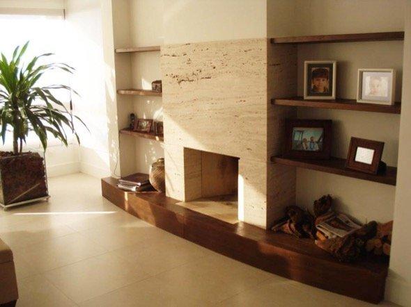8-tipos de lareiras e projetos com lareiras