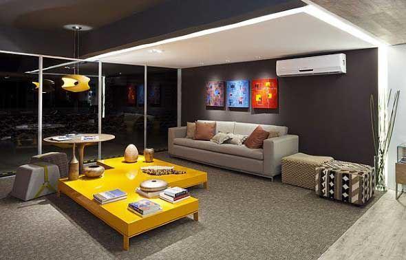 Amarelo-na-decoração-da-sala-004