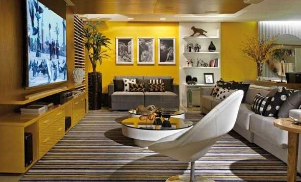 Amarelo-na-decoração-da-sala-008