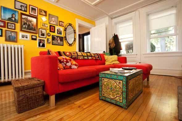 Amarelo-na-decoração-da-sala-010