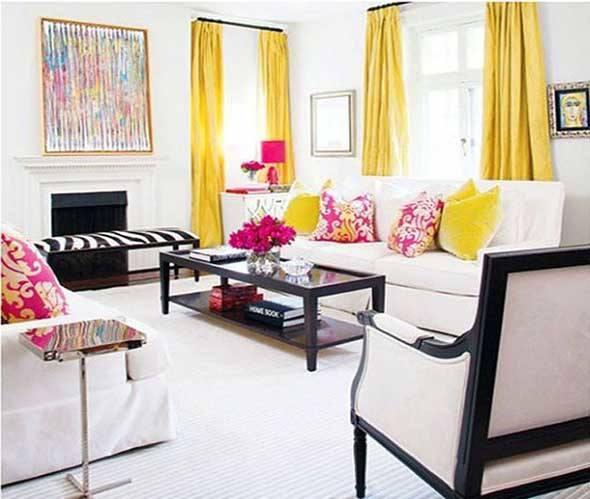Amarelo-na-decoração-da-sala-012