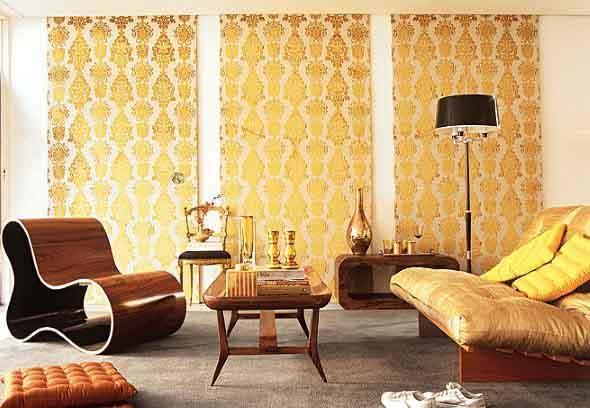Amarelo-na-decoração-da-sala-013
