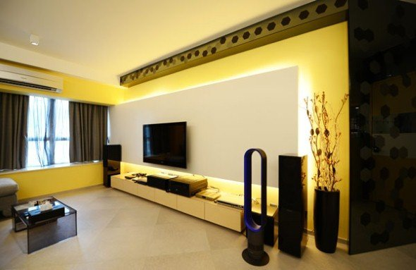 Amarelo-na-decoração-da-sala-014