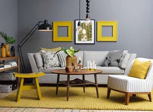 Amarelo-na-decoração-da-sala-016