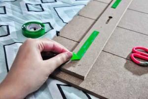 Como-colocar-quadros-sem-furar-parede-003