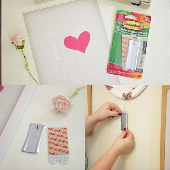 Como-colocar-quadros-sem-furar-parede-004