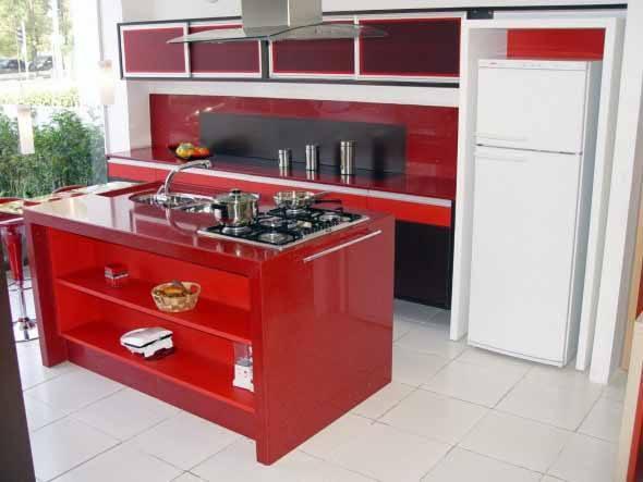 Como-reposicionar-eletrodomésticos-na-cozinha-003