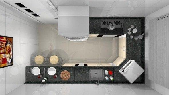 Como-reposicionar-eletrodomésticos-na-cozinha-004