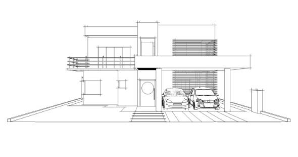 Desenhos-de-casas-para-construir-002