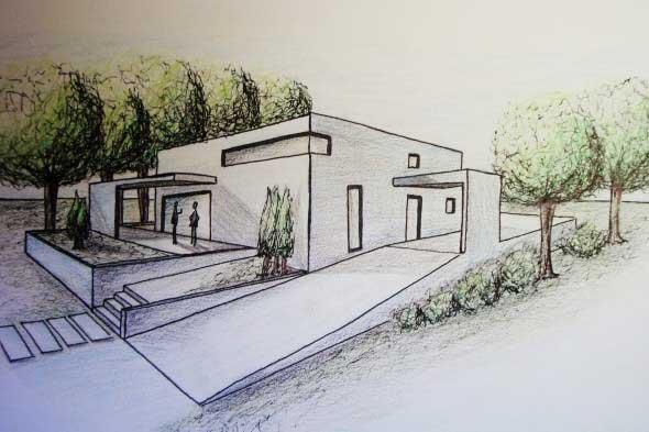 Desenhos-de-casas-para-construir-003